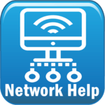 network issues wireless support